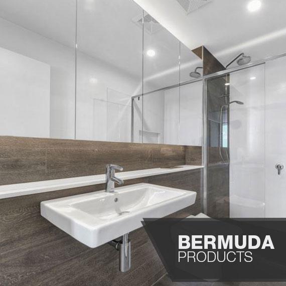 argentum-bermuda-01