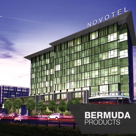 novotel-bermuda-01