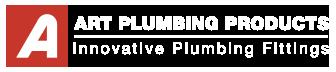 Art-Plumbing-Products-Logo-White
